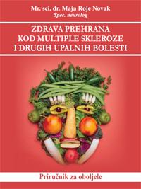 knjiga-zdrava-prehrana